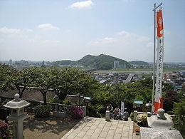 260px-AshikagaWataraseRiver.jpg